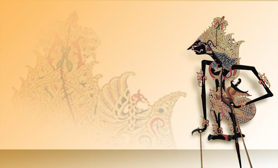 Kesenian Wayang Merupakan Tradisi Kejawen Paling Indah
