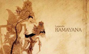 ramayana-2