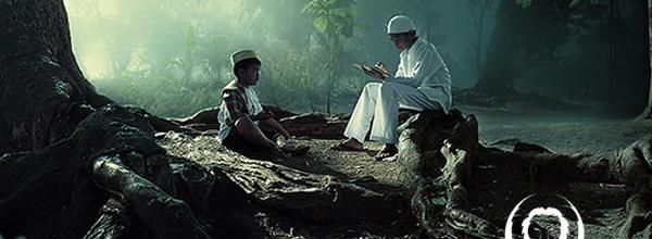Filsafat Jawa Tentang Alam – Ajaran Kejawen Tentang Alam