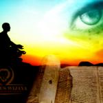 Mengenal Aliran Ilmu Kejawen Yang Ada Di Indonesia