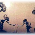 Ajaran Wahyu Panca Gaib