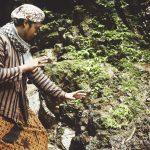 Cara Berkomunikasi Dengan Khodam Mustika